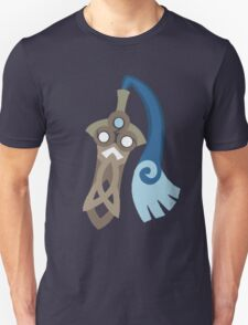Honedge Pokemon T-Shirt