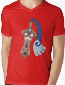 Honedge Pokemon T-Shirt