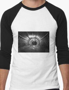 The Way Home Men's Baseball ¾ T-Shirt
