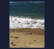 Sea Gull Kids Clothes