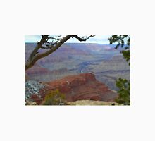 Grand Canyon 11 Unisex T-Shirt
