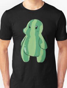 Baby Watermelon Steven  Unisex T-Shirt
