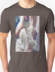 Sky Elemental T-Shirt