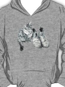 Rosie T-shirt T-Shirt