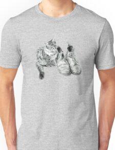 Rosie T-shirt Unisex T-Shirt