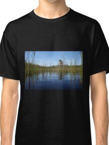 Beautiful Bogs Classic T-Shirt