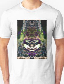 What the Taya T-Shirt