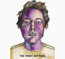 The Front Bottoms T-Shirt
