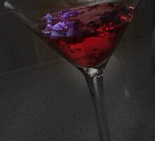 Glass half full by Goddess23