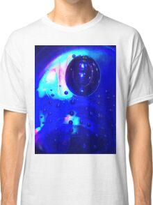 Glow 2 Classic T-Shirt