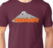 Parliament Unisex T-Shirt