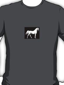WH T-Shirt