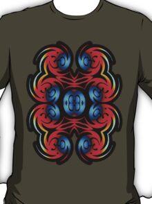 OMiTRiBE T-Shirt