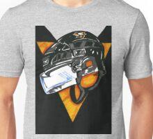 Pittsburgh Penguins Sidney Crosby Unisex T-Shirt