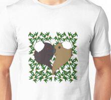 For the love of Koalas Unisex T-Shirt