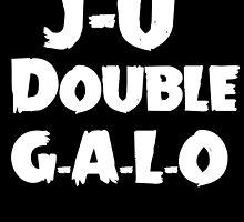 JUGGALO by APEtv