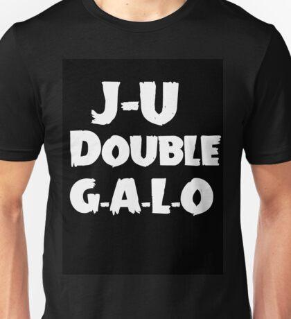 JUGGALO Unisex T-Shirt