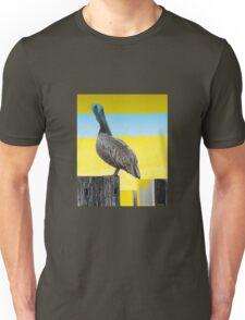 Pelican Place Unisex T-Shirt