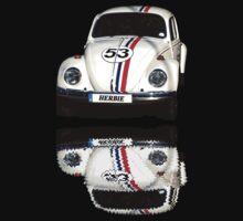 Herbie by Christian  Zammit