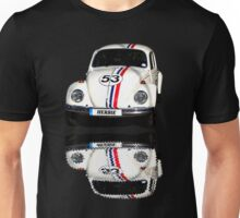 Herbie T-Shirt