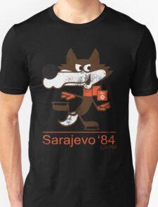 Vucko T-Shirt