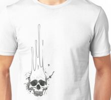 Slither Unisex T-Shirt