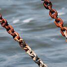 Nautical Rust by Blaze66