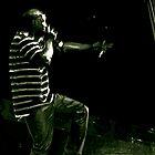 Akon  by bron stadheim