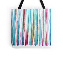 The End of the Rainbow Tote Bag