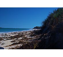 Jurien Bay Photographic Print