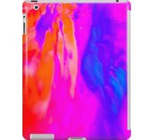 2015 January 1 iPad Case/Skin