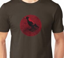 The Sitting Duck Unisex T-Shirt