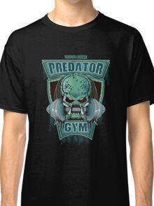 PREDATOR GYM Classic T-Shirt