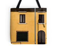 The Street Light Tote Bag