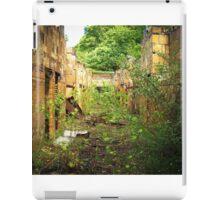 Modern Rome iPad Case/Skin