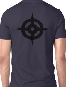 Hoshido T-Shirt