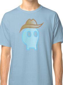 Short Dude Classic T-Shirt