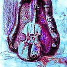 PADDY's Fiddle 1.1 by Giro Tavitian