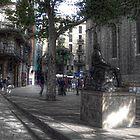 [P1230876 _XnView] by Juan Antonio Zamarripa