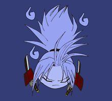Amidamaru guardian ghost Unisex T-Shirt