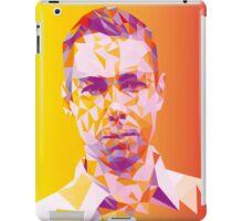 MCA iPad Case/Skin