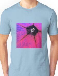 inside flower Unisex T-Shirt