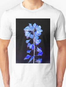 Smokebush Blues T-Shirt