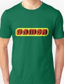 Gamer Shirt T-Shirt