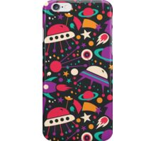 Cosmos iPhone Case/Skin