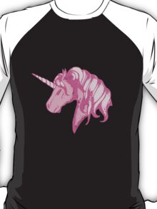 The Gayest Shirt Ever Made T-Shirt