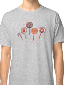 Sweet life Classic T-Shirt