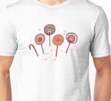 Sweet life Unisex T-Shirt