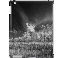In The Clearing iPad Case/Skin