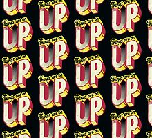 up up up by ayay